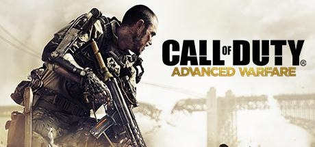 Video Games like Call of Duty: Advanced Warfare