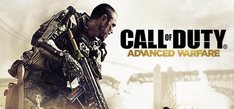 Video Games like Call of Duty: Advanced Warfare