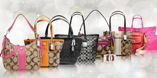 Mild-luxury Bag