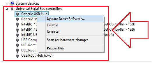 7 Ways to fix your flash drive when it`s not recognized by WindowsMac