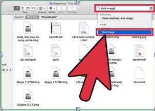 4 Easy Solutions To Delete Downloads From Any Device