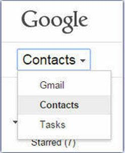 How to Retrieve Deleted Contacts from Gmail/Outlook/Android/iPhone
