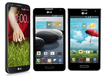 lg cell data recovery