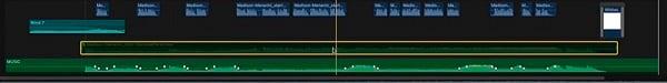 Audio Ducking Media Final Cut Pro