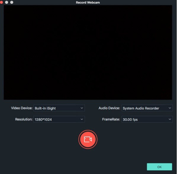 how to edit videos on mac by Filmora