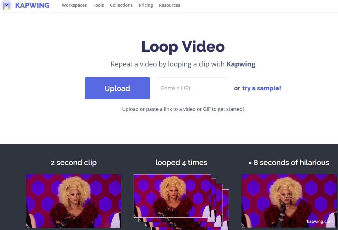 How to Loop YouTube Video: Only on PC
