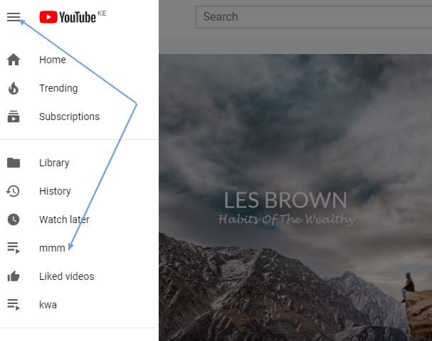 How to Loop YouTube Video: for Both Computer and Phone