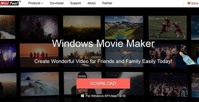 best online video editor no watermark