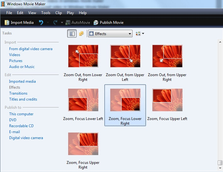 Discussion on this topic: How to Choose Video Editing Software, how-to-choose-video-editing-software/