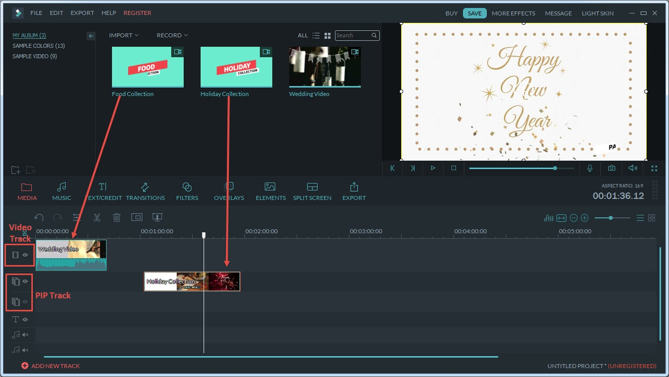 How to Choose Video Editing Software recommend