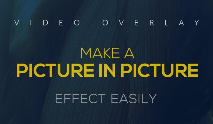 картинка для видео пип