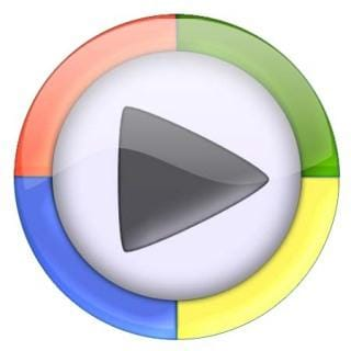 free download WMV player