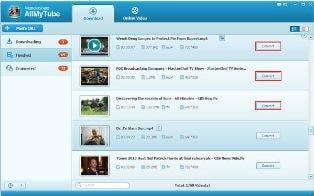youtube converter for windows 8