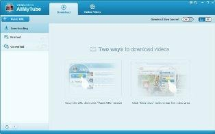 you tube video downloader windows8