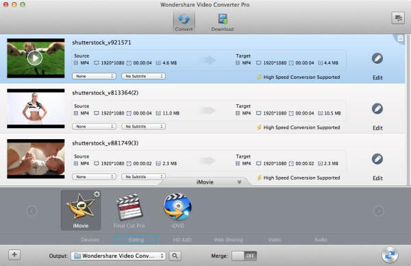 mod to mov mac (mountain lion supported)