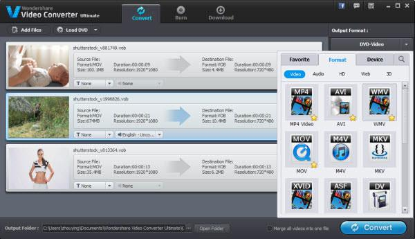 MOV player for Mac (Mountain Lion supported