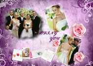 wedding photo montage 2s Some of the Choices for the Best Movie Maker Program