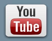 youtube ipad