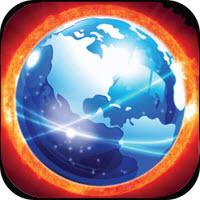Play Flash on iPhone/iPad browser