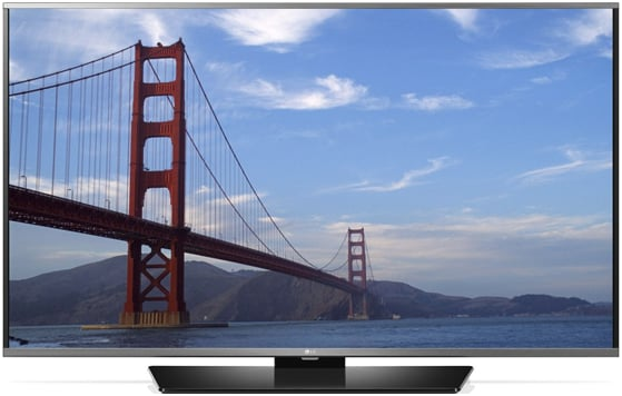 Top 10 4k tvs,which one is good for you
