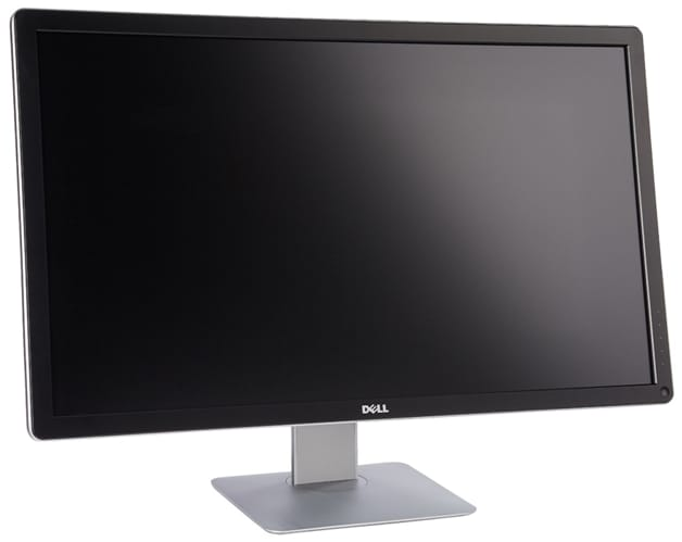 Top 10 best Best 4k Monitors