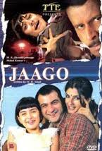 Jaago Free Download