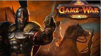 Play Android Games on Windows PC/Mac