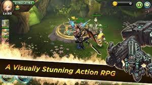 apk-game