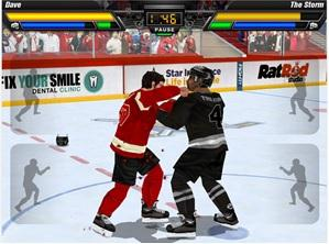 fight-game