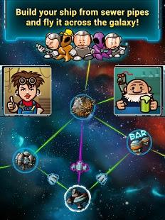 android-game-kids