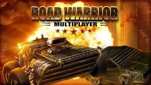 multiplayer-game