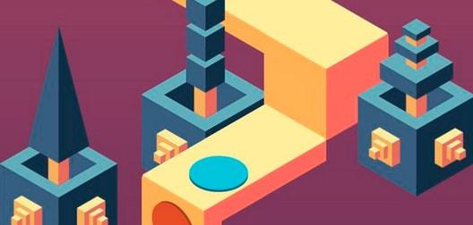 puzzle-game