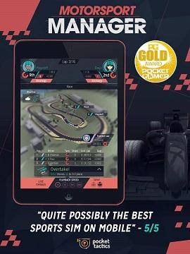 racing-game