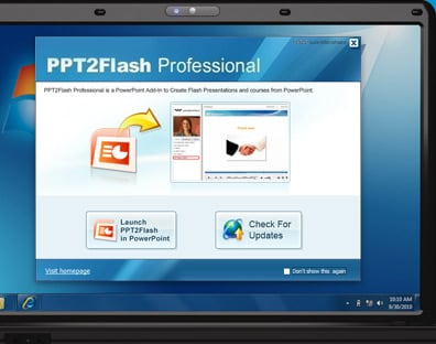 wondershare ppt2flash professional united addins
