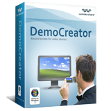 DemoCreator