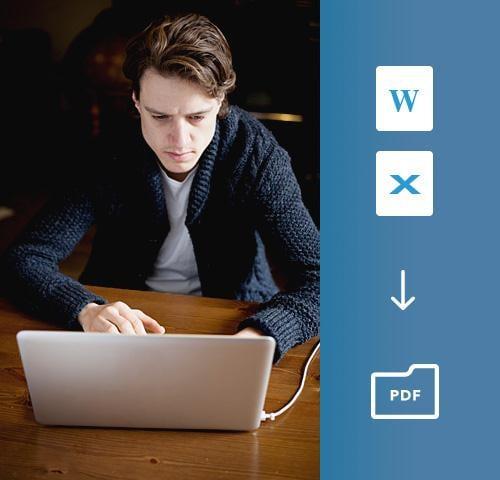 Adolygiad wondershare pdf editor for mac
