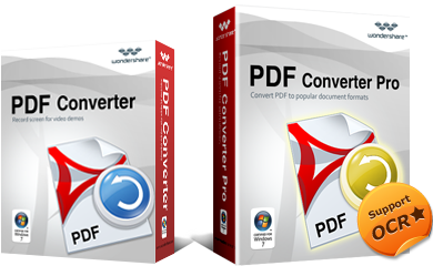 http://images.wondershare.com/images/business/pdf-converter/pdf-converter-2box.png