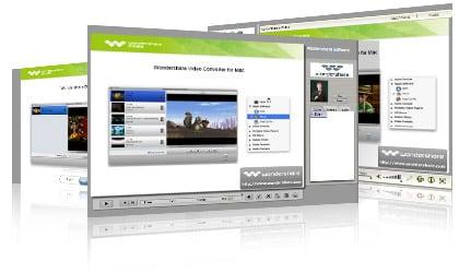 wondershare ppt2flash professional | united addins, Powerpoint templates