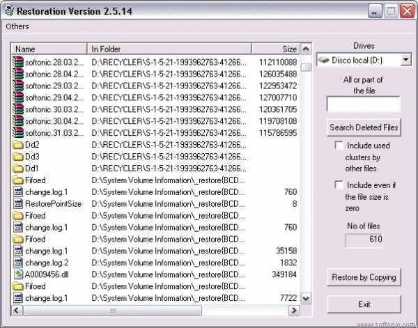 mobile sim card data recovery tool