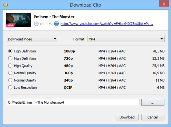 4k-video-downloader1