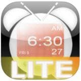 Video Alarm Clock Lite