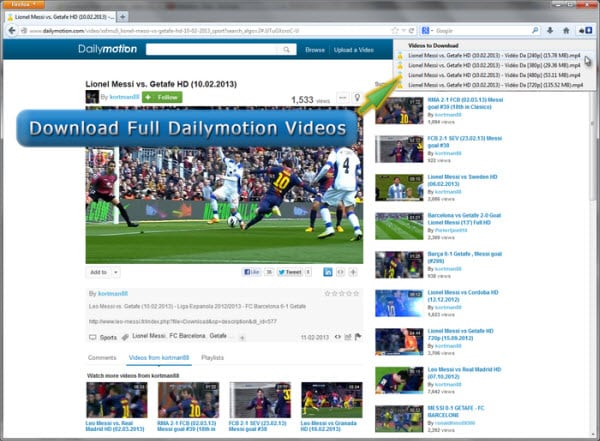 download-flash-and-video