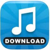 Download Free Music Pro