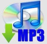 easy-mp3-downloader