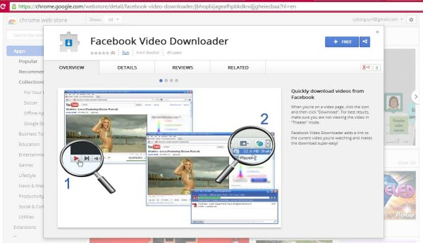 facebook-look-back-downloader1