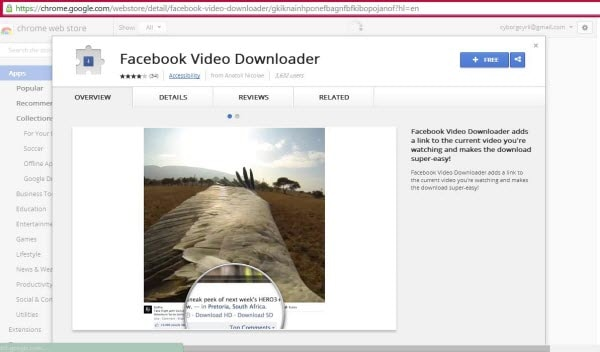 facebook-video-downloader22