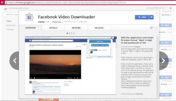facebookvideodownloader2
