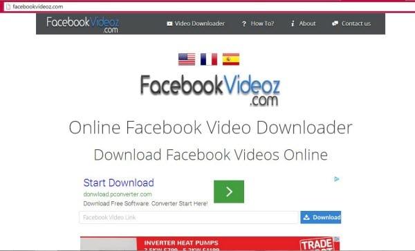 facebookvideoz.com
