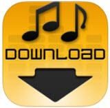 Free Music Downloader Lite
