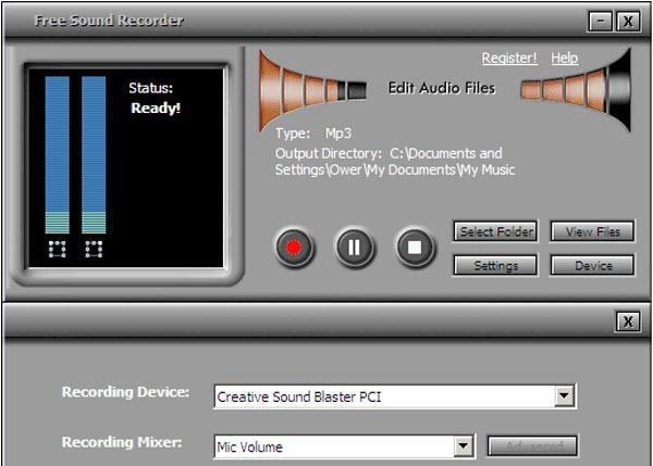 Бунин иван полное собрание сочинений в 13 томах том 7. Free sound recorder